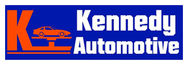 Kennedy Automotive Services | Auto Repair & Service in Wilmington, NC